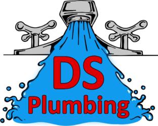 DS Plumbing Orangevale